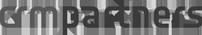logo-crmpartners-grayscale