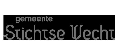 logo-gemeentestichtsevecht-grayscale